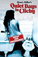 Quiet Days in Clichy [HD]