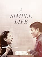 A Simple Life [HD]