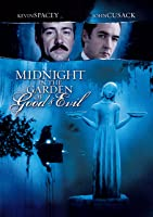 Midnight in the Garden of Good and Evil [HD]