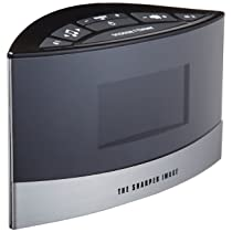 The Sharper Image EC-B100 Sound Soother Alarm Clock