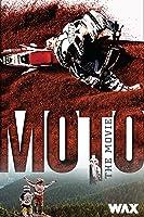 Moto the Movie [HD]