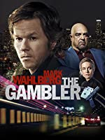 The Gambler (Remake) [dt./OV]