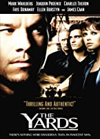 The Yards [HD]