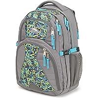 High Sierra Swerve Laptop Backpack (Multiple Colors)
