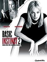 Basic Instinct - Neues Spiel f�r Catherine Tramell