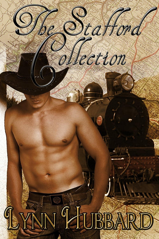 "http://www.amazon.com/gp/offer-listing/B00CFWYQCY/ref=as_li_tf_tl?ie=UTF8&camp=1789&creative=9325&creativeASIN=B00CFWYQCY&linkCode=am2&tag=chebraautpag-20"">The Stafford Collection, Historical Western Romances</a><img src=""http://ir-na.amazon-adsystem.com/e/ir?t=chebraautpag-20"