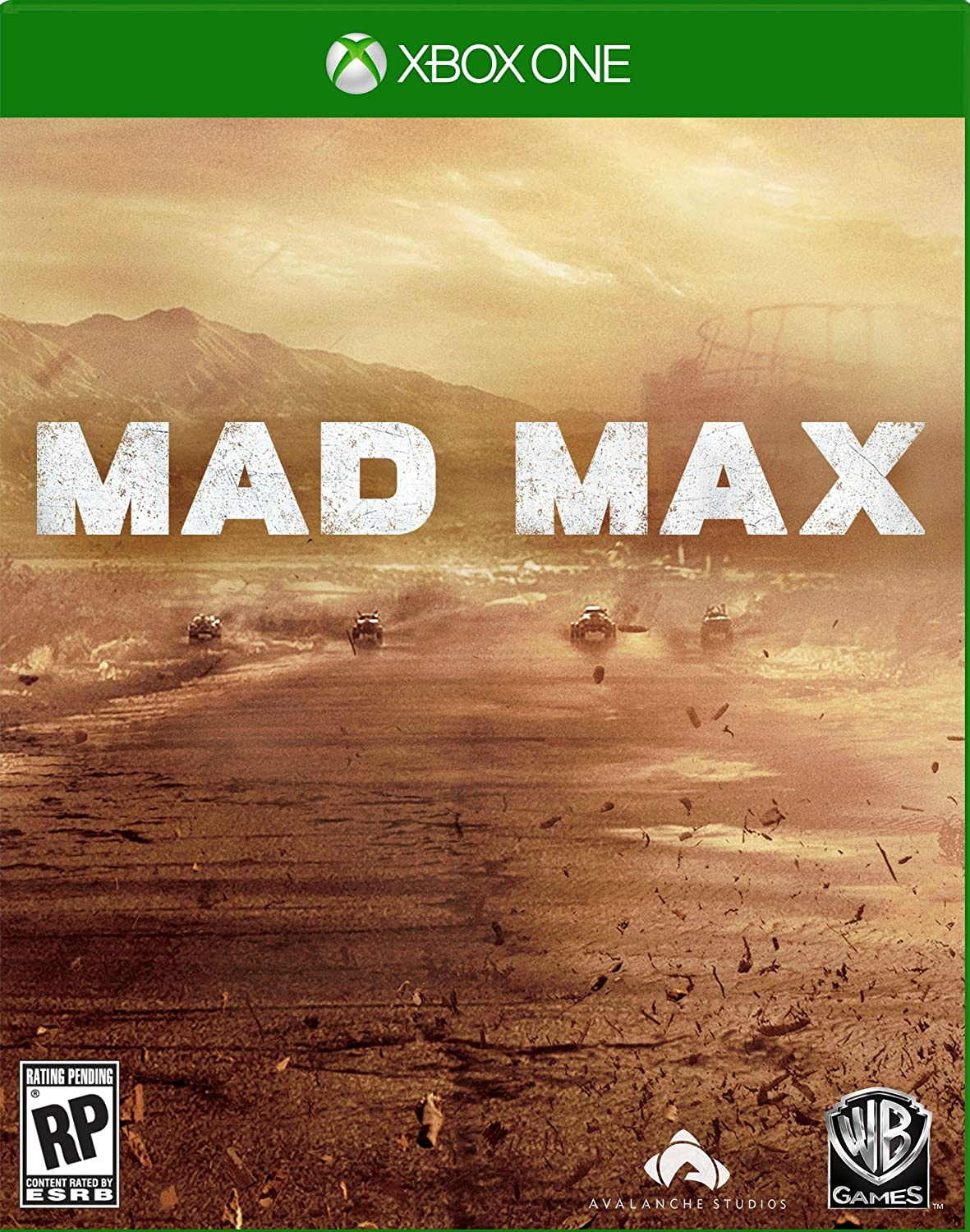 Mad Max Languages: French, Italian, German, Castillian Spanish, Latin American Spanish, Brazilian Portuguese, Russian, Polish, and Japanese Platforms: Xbox One, PS4, and PC
