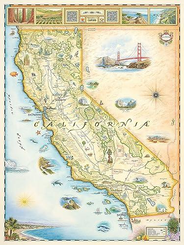 Martinez Farmers Market In Martinez California Profile At Farmers
