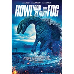 Howl From Beyond The Fog