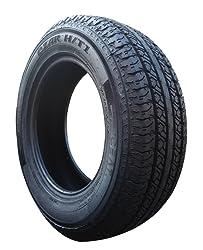Ceat 101952 Czar H/T 235/65 R17 Tubeless Car Tyre