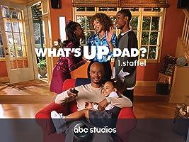 My Wife and Kids - Staffel 1