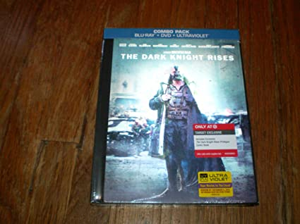 Dark Knight Rises Dvd Sales The Dark Knight Rises