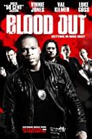 Blood Out [HD]