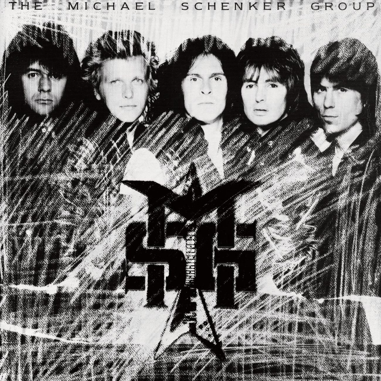 Amazon.co.jp: Michael Schenker...