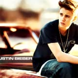 Justin Bieber Best Songs Fan