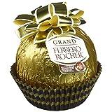 Ferrero Rocher Grand Ornament, 4.4 oz. (Tamaño: 4.4 Ounce)