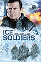 Ice Soldiers [HD]