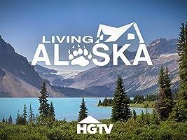 Living Alaska Season 3