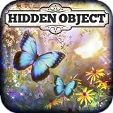 Hidden Object - Winter Spring