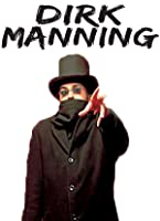 Dirk Manning