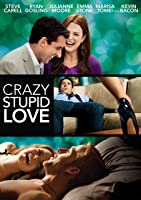 Crazy Stupid Love (2011)