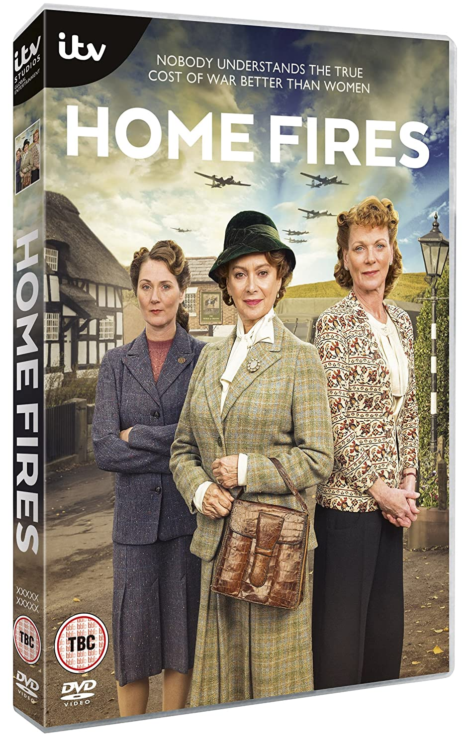 Home Fires ITV 2015 91ZDoY0rD7L._SL1500_