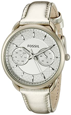 Fossil ES3912 Karóra