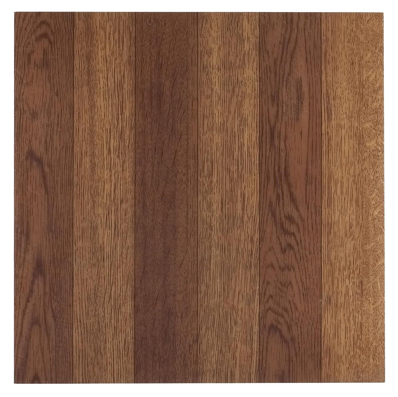 Woodwork wood flooring materials pdf plans for Flooring materials