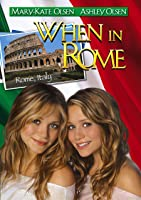 MK&A: When in Rome