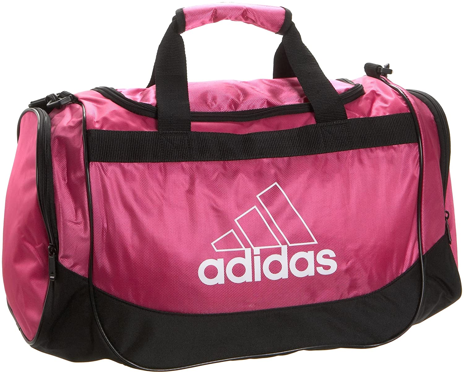Buy bags for sports   OFF44% Discounted b27ee13201812