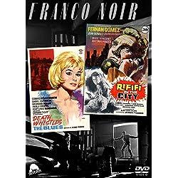 Franco Noir