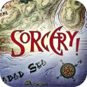 Sorcery Apps for Android