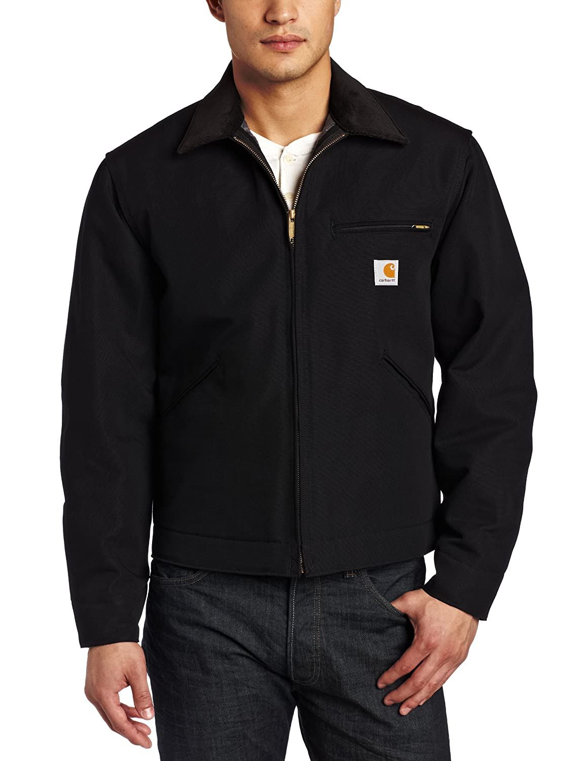 Jackets: Free Shipping on orders over $45 at hitseparatingfiletransfer.tk - Your Online Jackets Store! Get 5% in rewards with Club O! SALE. Quick View. Sale $ Seduka Men's Jacket - Contemporary, Casual, Sportswear Military Style Peacoat.