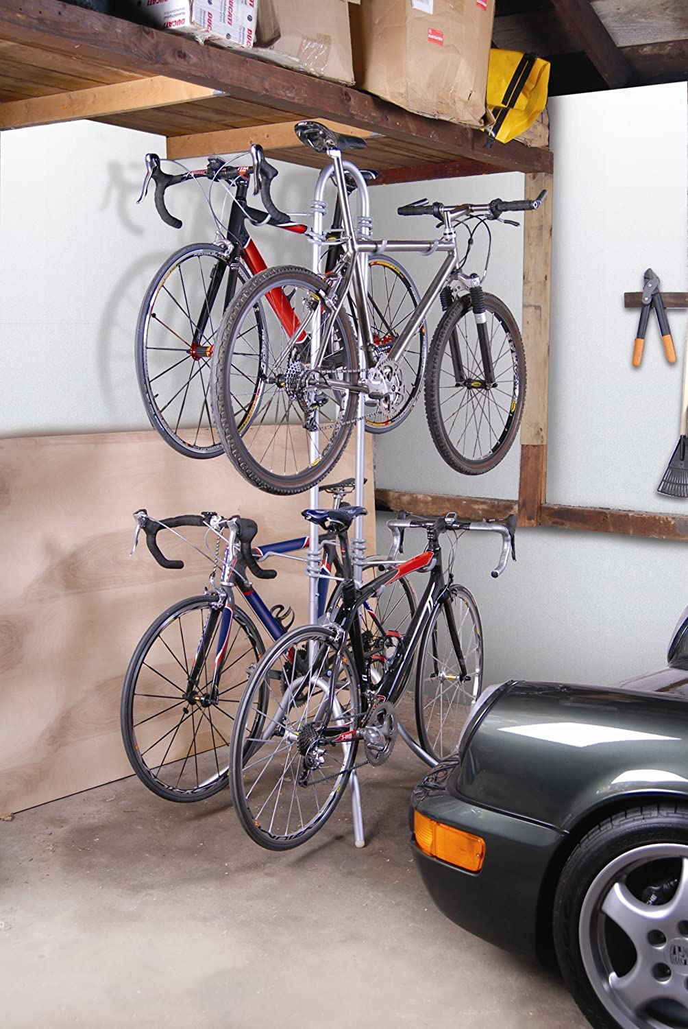 The Seasoning Products Sale Best Options Of Bike Rack For