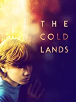 The Cold Lands [HD]