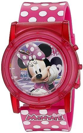 Disney MBT3714SR Óra