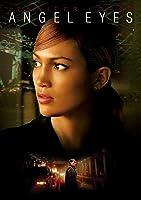 Angel Eyes (2001)