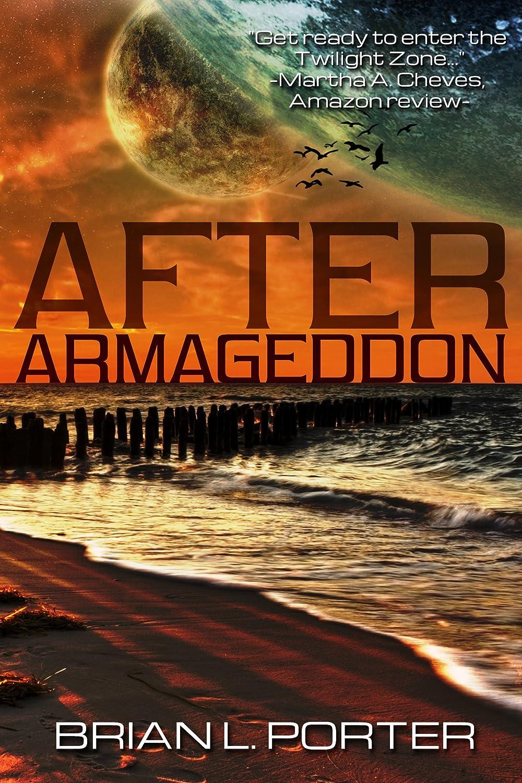 AfterArmageddon_750