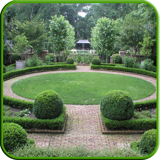 landscape design master appstore for android ForGarden Design Amazon