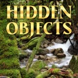 3 Hidden Objects Adventures HD (Kindle Tablet Edition)