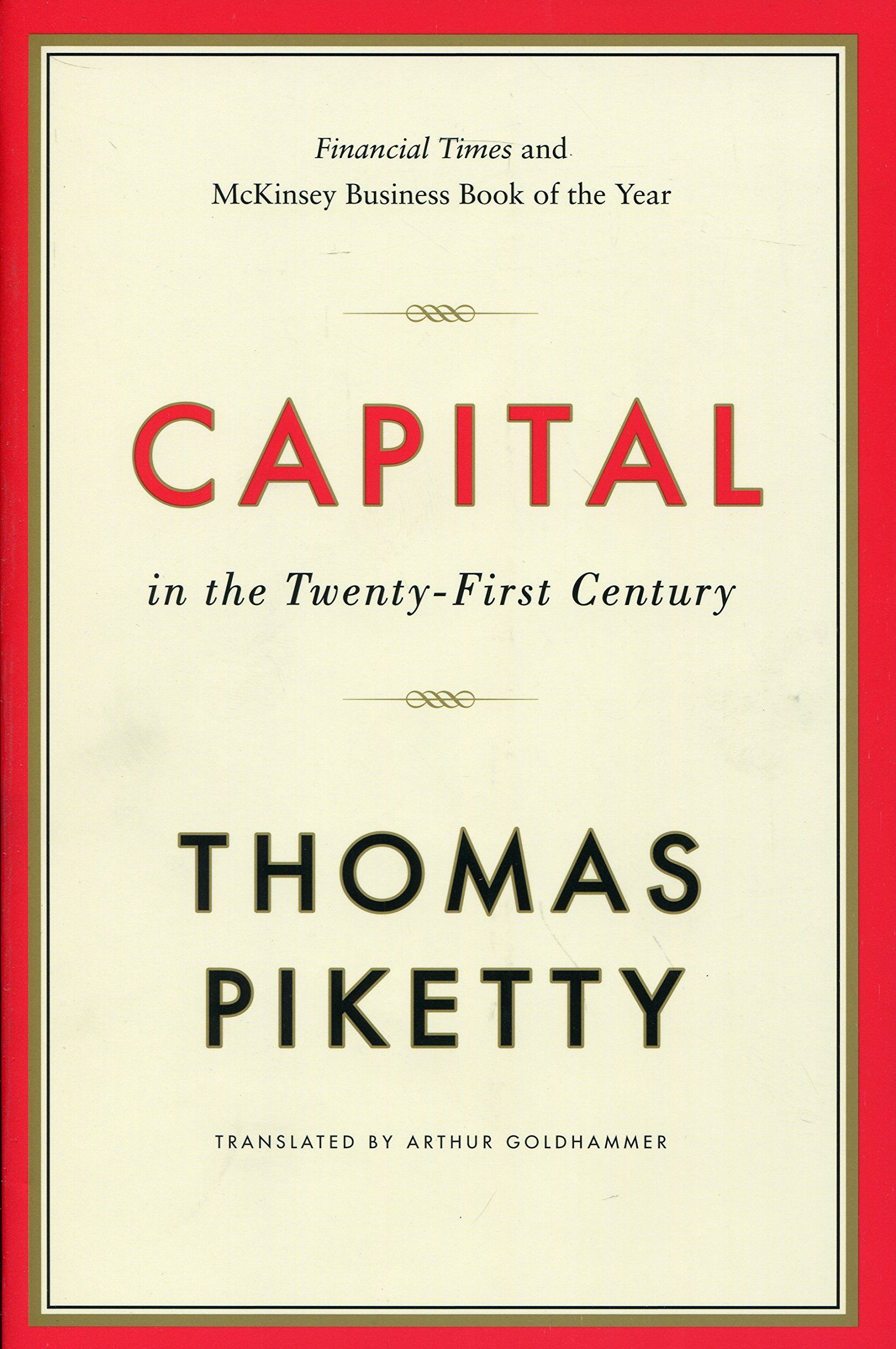 Buy Capital In The Twentyfirst Century Book Online At Low Prices In India   Capital In The Twentyfirst Century Reviews & Ratings  Amazon