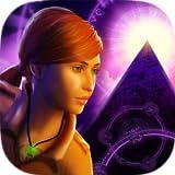 Hide and Secret: Pharaohs Quest HD (Full)
