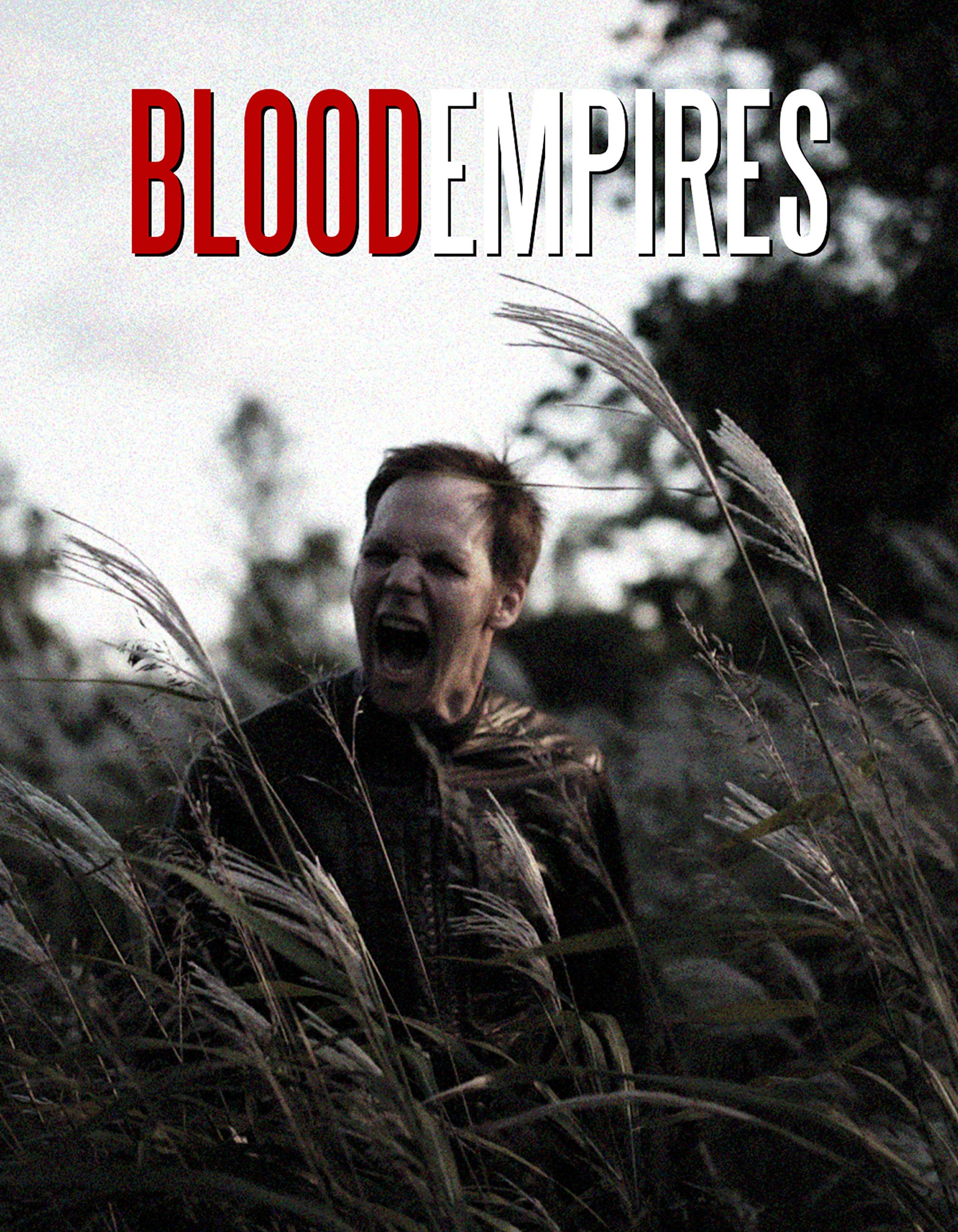 Blood Empires on Amazon Prime Video UK