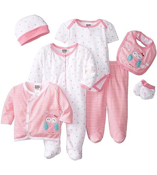 Newborn Essentials <br>$20 & Under</br>