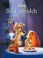 Susi und Strolch