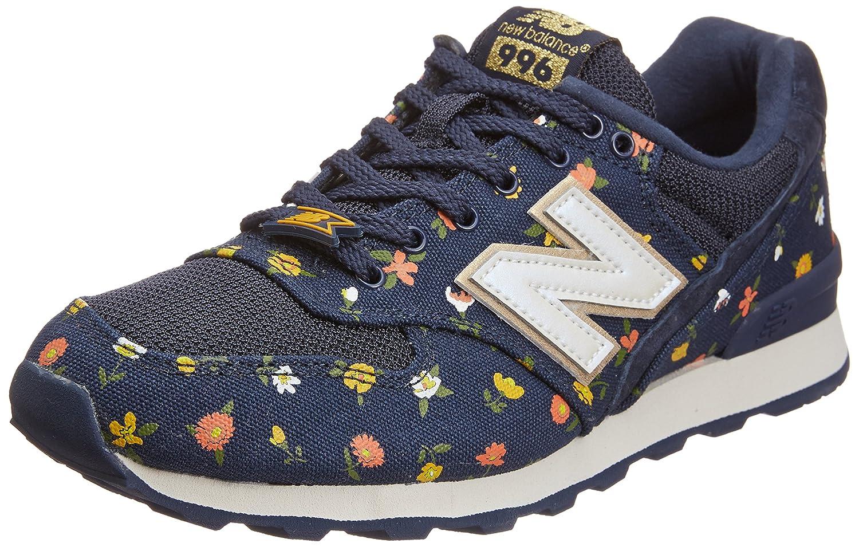 Amazon.co.jp: [ニューバランス] new balance NB WR996: Amazonファッション