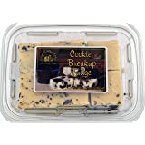 Country Fresh Fudge Cookie Breakup, 6 Pound (Pack of 8)
