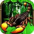 Scorpion Simulator from Gluten Free Games