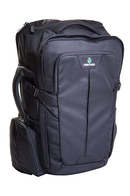 Tortuga best travel backpack