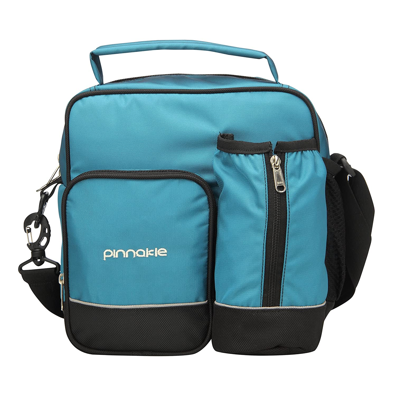 School bags online cash on delivery - 1 48 Of 406 Results For Bags Wallets And Luggage Luggage Children S Luggage